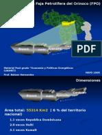 Faja Petrolifera Del Orinoco 1211217778918180 9