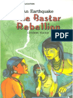 An Earthquake The Bastar Rebellion.pdf