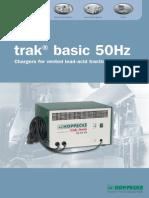 TrakBasic50Hz En