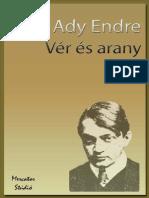 ady_endre_ver_es_arany.pdf