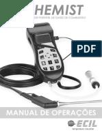Manual Português Chemist_rev1