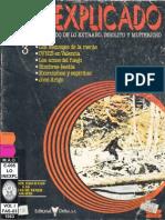 Bbltk-m.a.o. E-005 Vol I Fas 003 - Lo Inexplicado - Ovnis en Valencia - Vicufo2