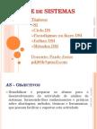 Aula Nº1 - AS_Parte1 - AS_DSI_Teorica_Full.pdf