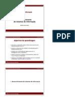 DSi-Ebook.pdf