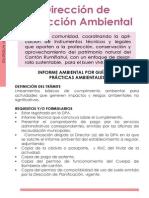 7 Dir Proteccion Ambiental(1)
