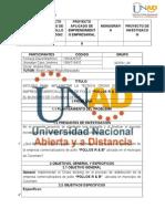 Fase Intermedia Grupal (1)