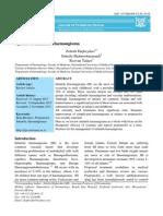 sosha1965-A-10-30-14-52e5502.pdf