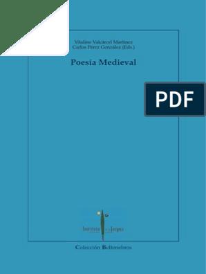 MP Studia puntada cruzada contada Kit-Muñeco De Nieve-Snow Historia-M-354