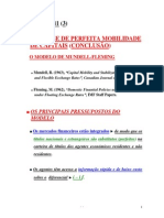 IS-LM-BP PERFEITA MOBILIDADE -A3.pdf