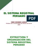 Estructura_y_Organizacion_del_Sistema_Registral_Peruano.ppt