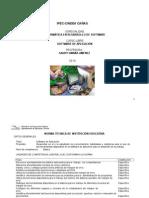 In Fodes Arrollo Software 10