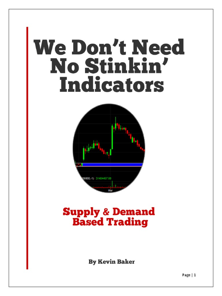 Supply and demand strategy ebook weather forecasting weather fandeluxe Gallery