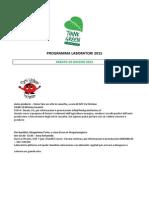 programma lab