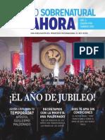 Edicion 26 Febrero 2015