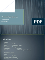 Presentasi Kasus Dhf Edit