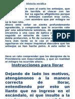 Cuento Sin Moraleja Julio Cortazar