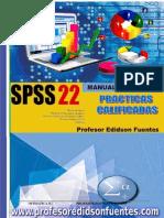 Manual de Practicas de Spss Junio Final