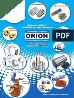 Catalogo 2009 ferramentas picas