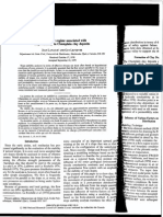 541_SWP- Groundwater Regime Associated With Slope Stability in Champlain Clay Deposits (ID 541)_OCR
