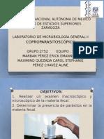 coproparasitoscopio (1)