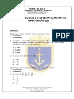 gu__a_preguntas_y_respuestas_matem__tica_2015_facs__mil_1.pdf