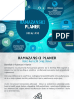 Ramazanski.planer.final