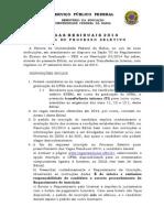 editalvr_2014