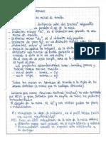 A03_DisenoPernos