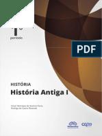 Historia Antiga1