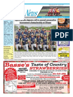 Germantown Express News 06/20/15