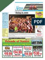 Menomonee Falls Express News 06/20/15