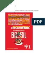 Análise - Manifesto Coca Cola.docx