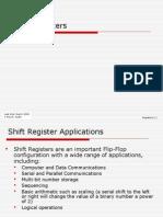 Shift Register teknik digital