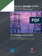 Energia Energy BD