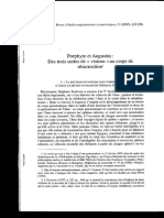 Article_Porphyre_et_Augustin.pdf