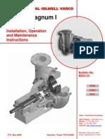 Magnum IOM.pdf