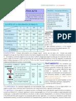 hda-111014073750-phpapp01.pdf