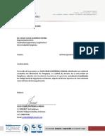 informe ejecutivo final_Trab_Sistemas.pdf