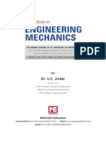 A text book on Engineering Mechanics.pdf