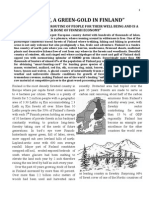 Forestry, A Green Gold In Finland1.pdf