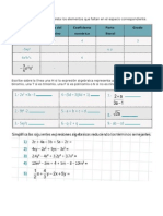 Trabajo de Matematicas idgszddddddazdsfasgf