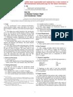 A 214 _ A 214M _ 96  ;QTIXNC05NG__.pdf