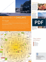 folleto_chiclayo.pdf