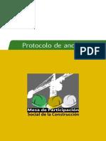Protocolo-Andamios