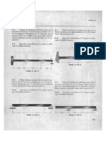 Problemas Libro Analisis Estructural Hibbeler
