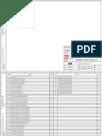 PSE.987-ACD1 (Diseño Detallado Tablero +RBB1-1 Rev A)