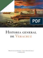 Historia General Veracruz