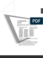 Tele Manual