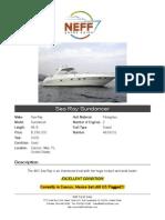 46' Sea Ray 2005.pdf