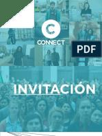 Dossier de Connect (1).pdf